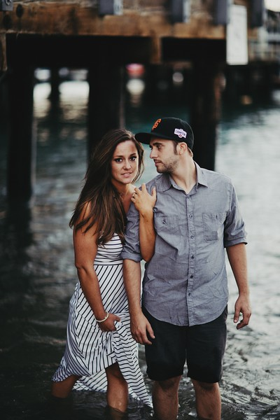 Laura&Patrick-1100.jpg