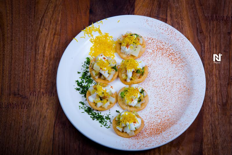 food-photography-bangalore-photographer-9.jpg