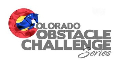 COCS Prairie Springs 2020 Day 2