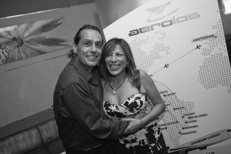 Aerolog Reception November 3 2011-347.jpg