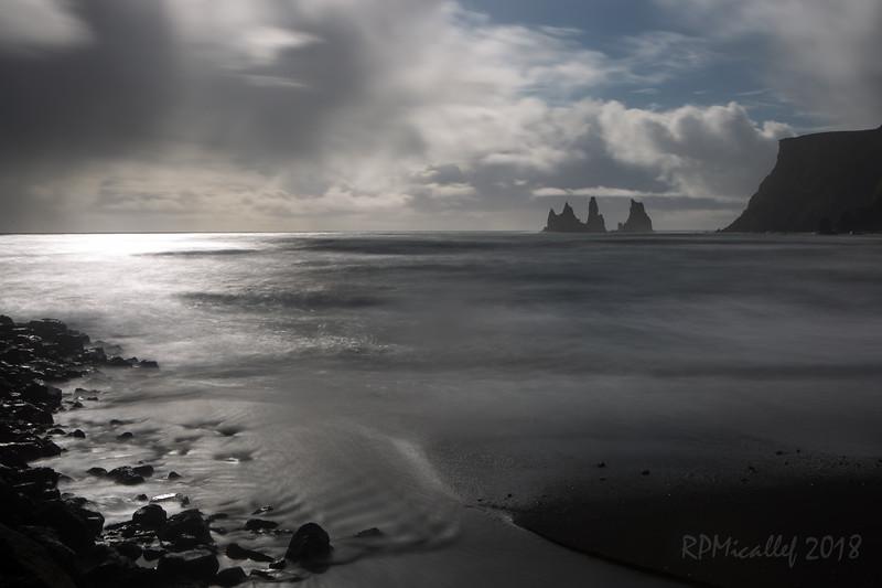2018 Iceland (28 of 79).jpg