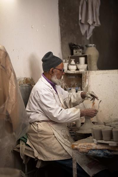 morocco 2018 copy34.jpg