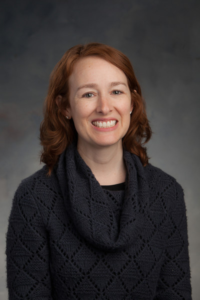 Jennifer Scariano