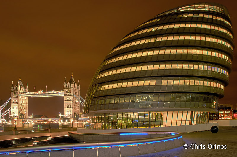 London | UK