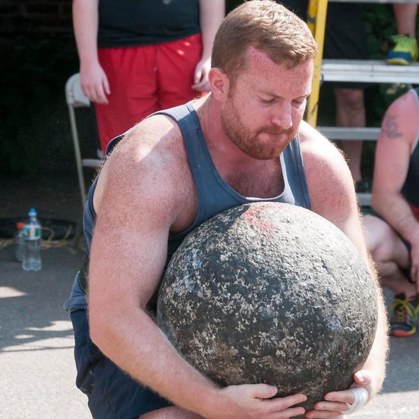 TPS Strongman 2014_ERF2442.jpg