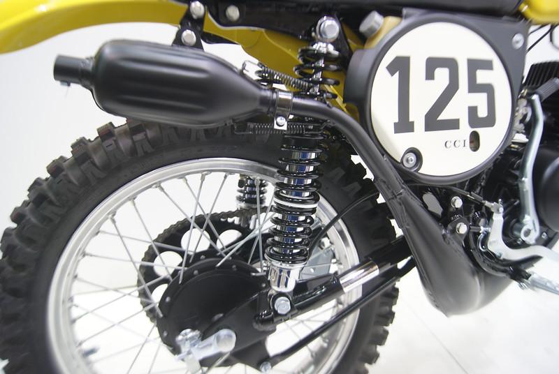 1975TM125  1-16 006.JPG