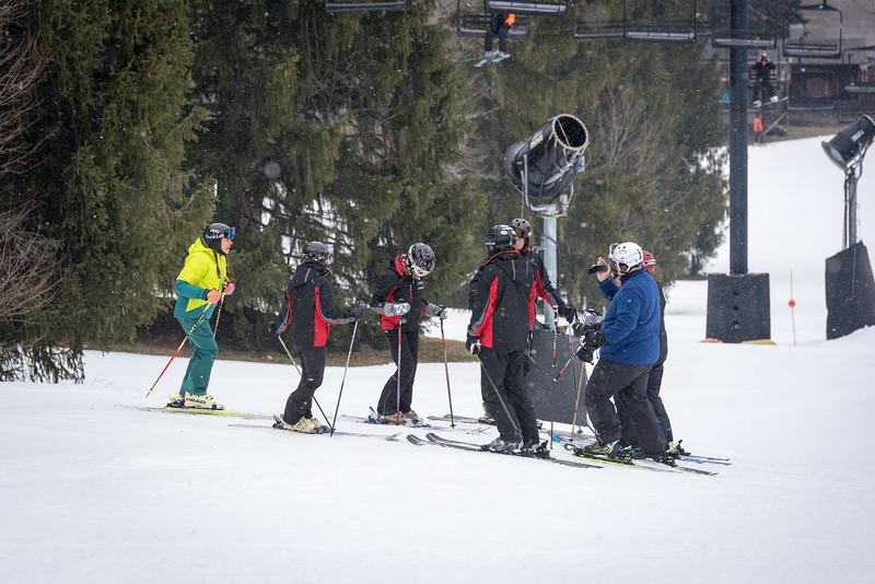 Heidi-Ettlinger_Clinics_Snow-Trails-0019.jpg