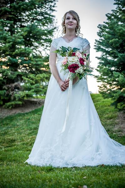 Corinne Howlett Wedding Photo-600.jpg