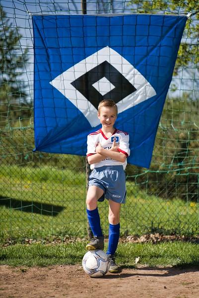 hsv-fussballschule---wochendendcamp-hannm-am-22-und-23042019-z-33_32787649047_o.jpg