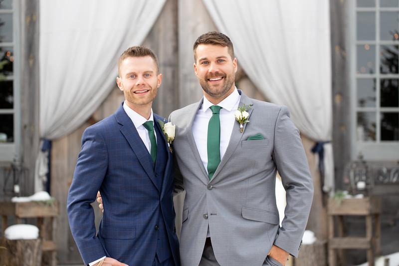Blake Wedding-533.jpg