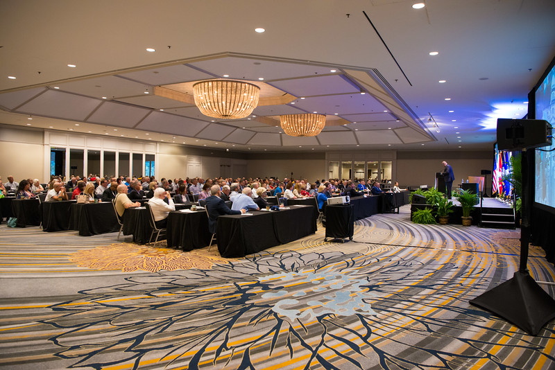 DCUC Confrence 2019-335.jpg