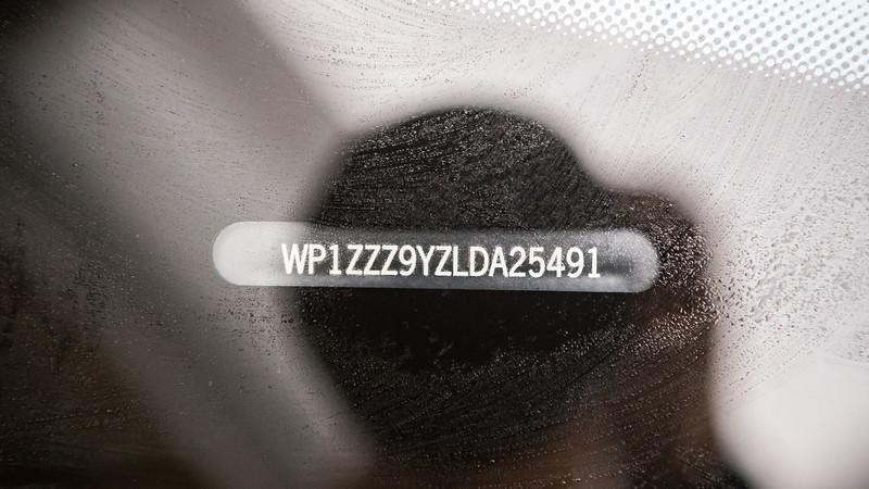 CTP00034.jpg