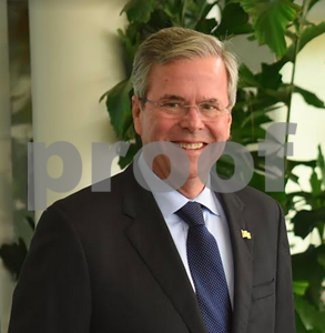 jeb-bush-to-be-featured-as-inaugural-speaker-for-nelson-rusche-distinguished-lecture-series-at-sfa