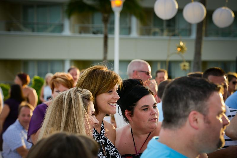 Cancun-20120915-2081--2097282600-O.jpg