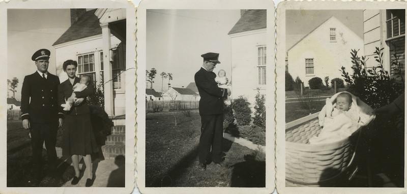 Norfolk VA Feb 1944 Tommy114.jpg