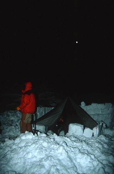 IceClimb2008_25.jpg