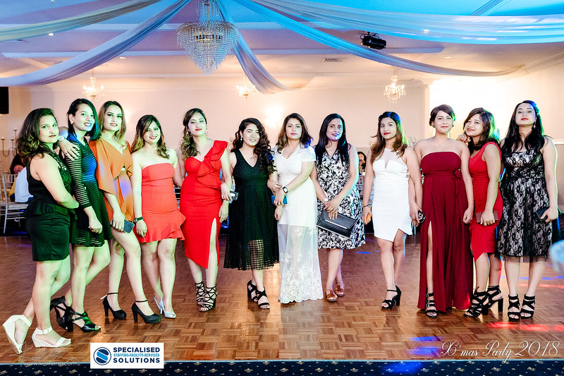 Specialised Solutions Xmas Party 2018 - Web (79 of 315)_final.jpg
