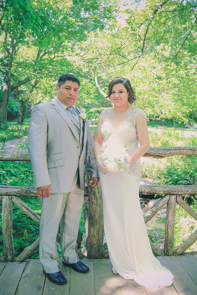 Henry & Marla - Central Park Wedding-41.jpg