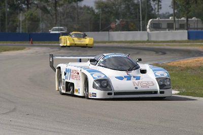 No-0406 Race Group 6 - Histotic GTP/Group C