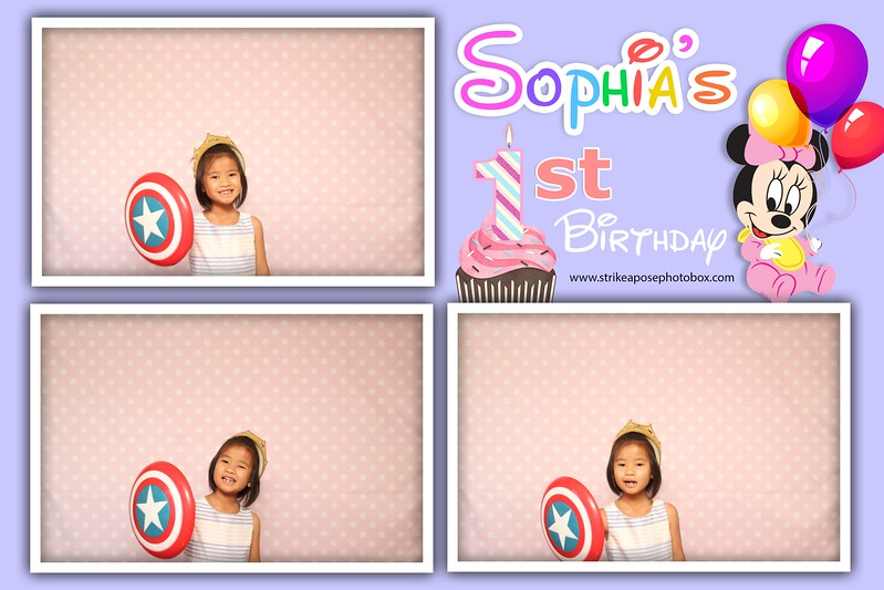 Sophias_1st_Bday_Prints_ (10).jpg