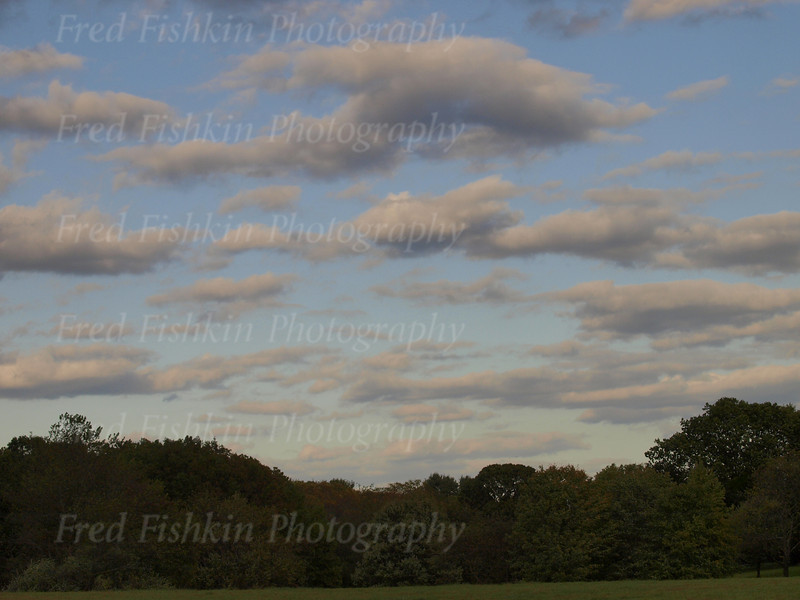 battlefield clouds.jpg