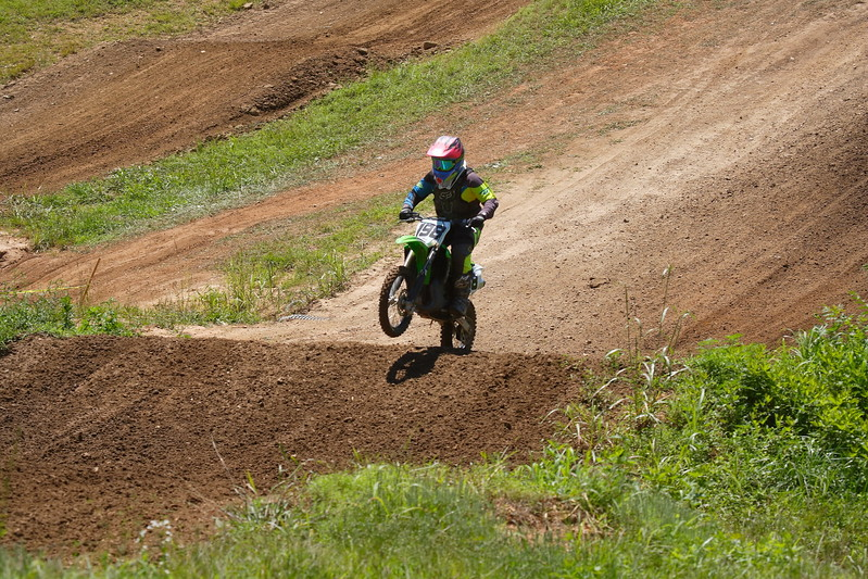 FCA Motocross camp 20170708day2.JPG