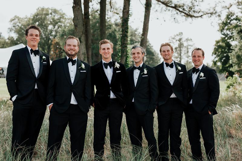 Morgan & Zach _ wedding -262.JPG
