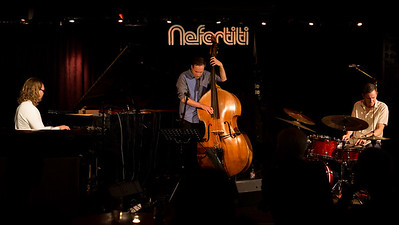 2016-05-20 MUSICMUSICMUSIC