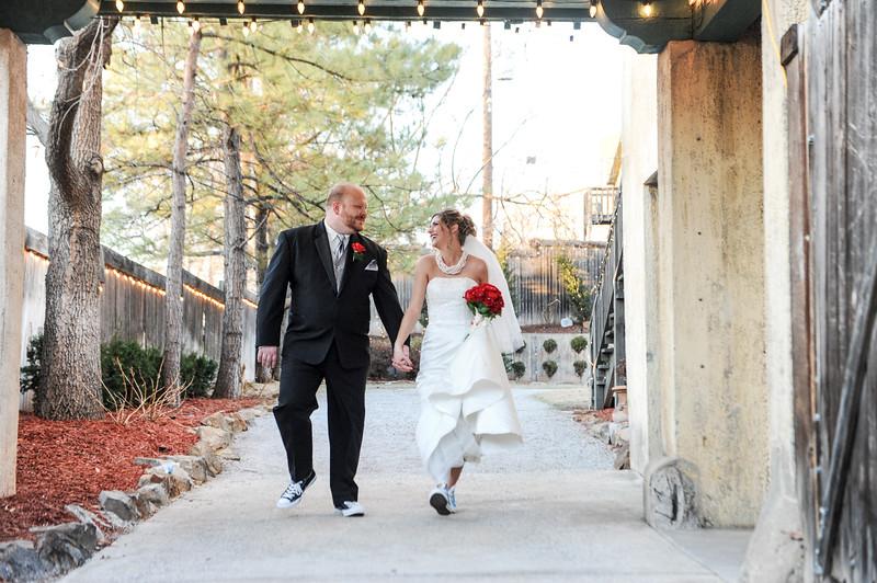wedding_417-2.jpg