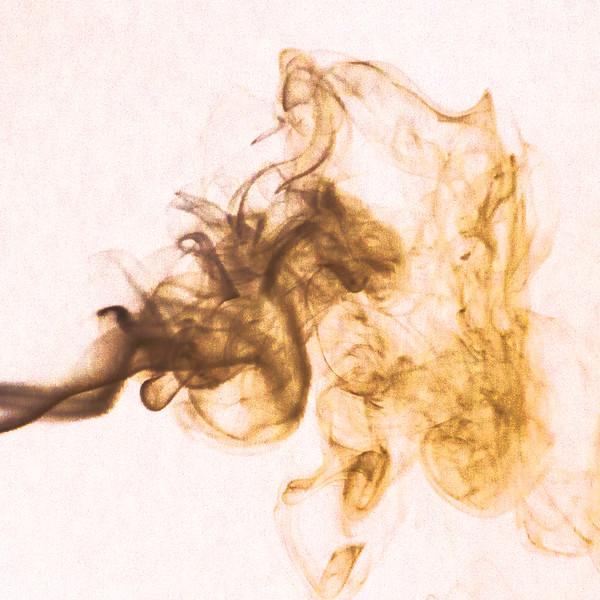 Smoke Trails 4~8446-1nis.