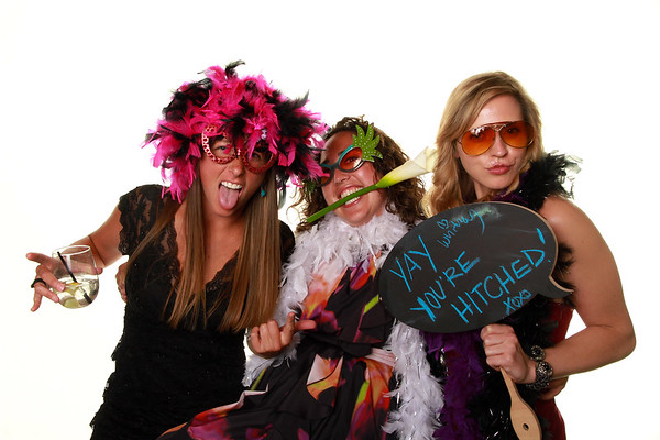 2013.05.11 Danielle and Corys Photo Booth Studio 077.jpg