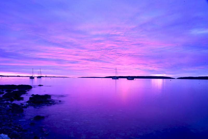 Fish Point Sunrise 1.jpg