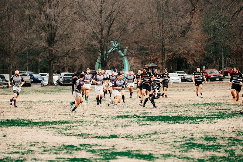 Rugby (ALL) 02.18.2017 - 10 - FB.jpg