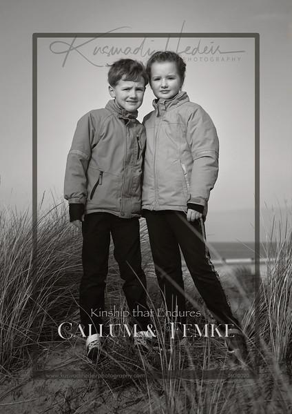 IG Story Femke and Callum Kinship.jpg