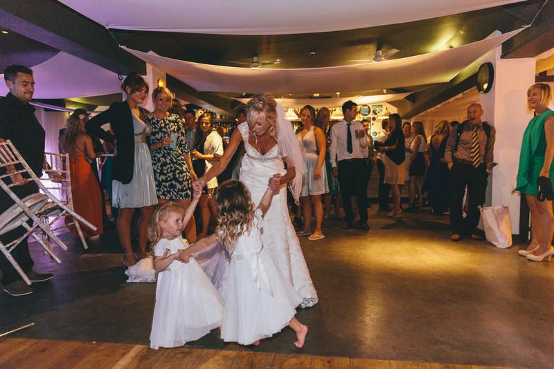 851-D&T-St-Ives-Wedding.jpg