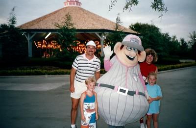 1988_June_Orlando_Amusement_Park