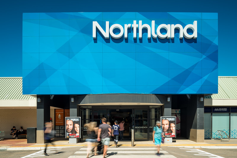 Northland_2020_MR_External-15.jpg