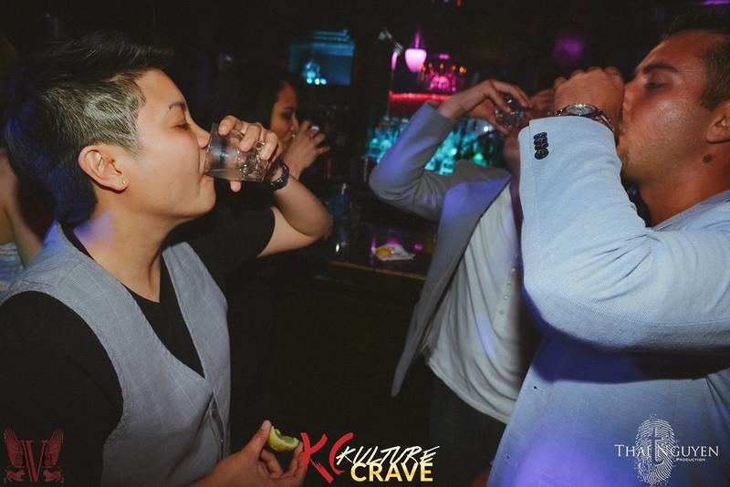 Kulture Crave-33.jpg