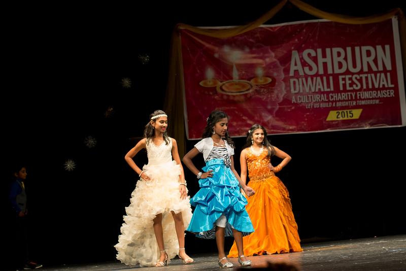ashburn_diwali_2015 (182).jpg