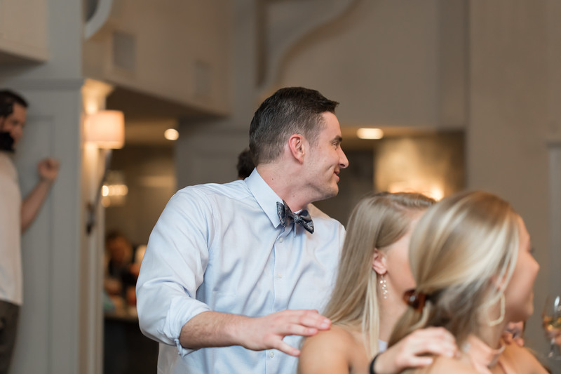 Houston wedding photography ~ Michelle and Charles-1869.jpg