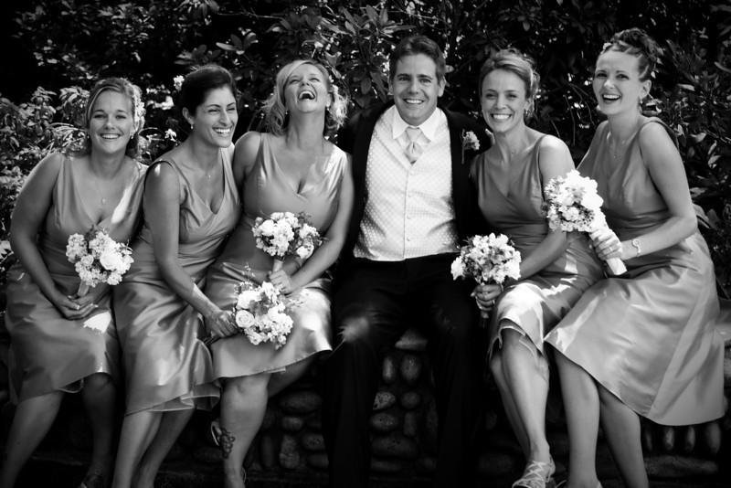wedding-1275.jpg