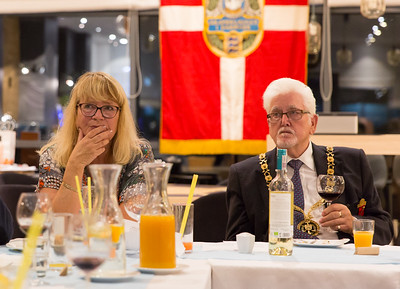Gravørlauget i Danmark 100 års jubilæum