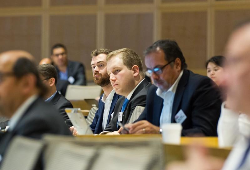 A-Team Group RegTech Summit NYC Nov 17 (39 of 193).jpg