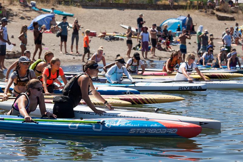 Naish-Gorge-Paddle-Challenge-39.jpg