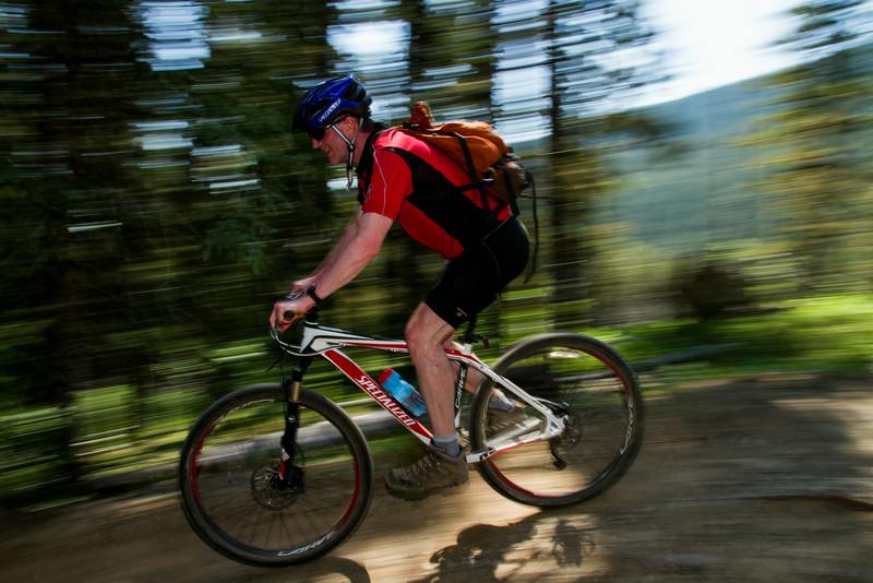Banded Peak Challenge 2014-761.jpg