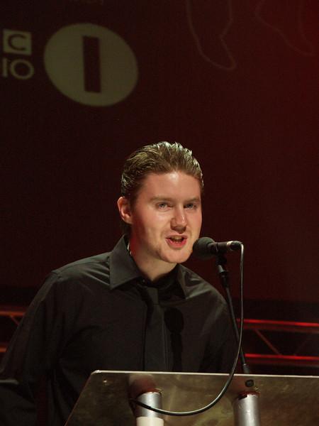 Awards 2007-247.JPG