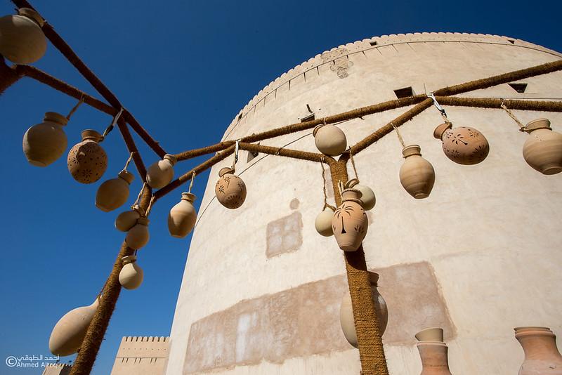 IMGL0897- Nizwa- Oman.jpg
