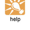 Click for help in using calendar displays.
