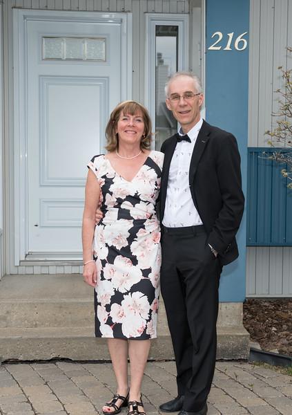 2018-05-19 25e anniversaire mariage