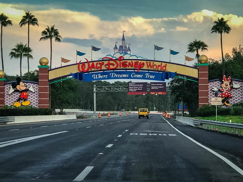 Disney World283.jpg